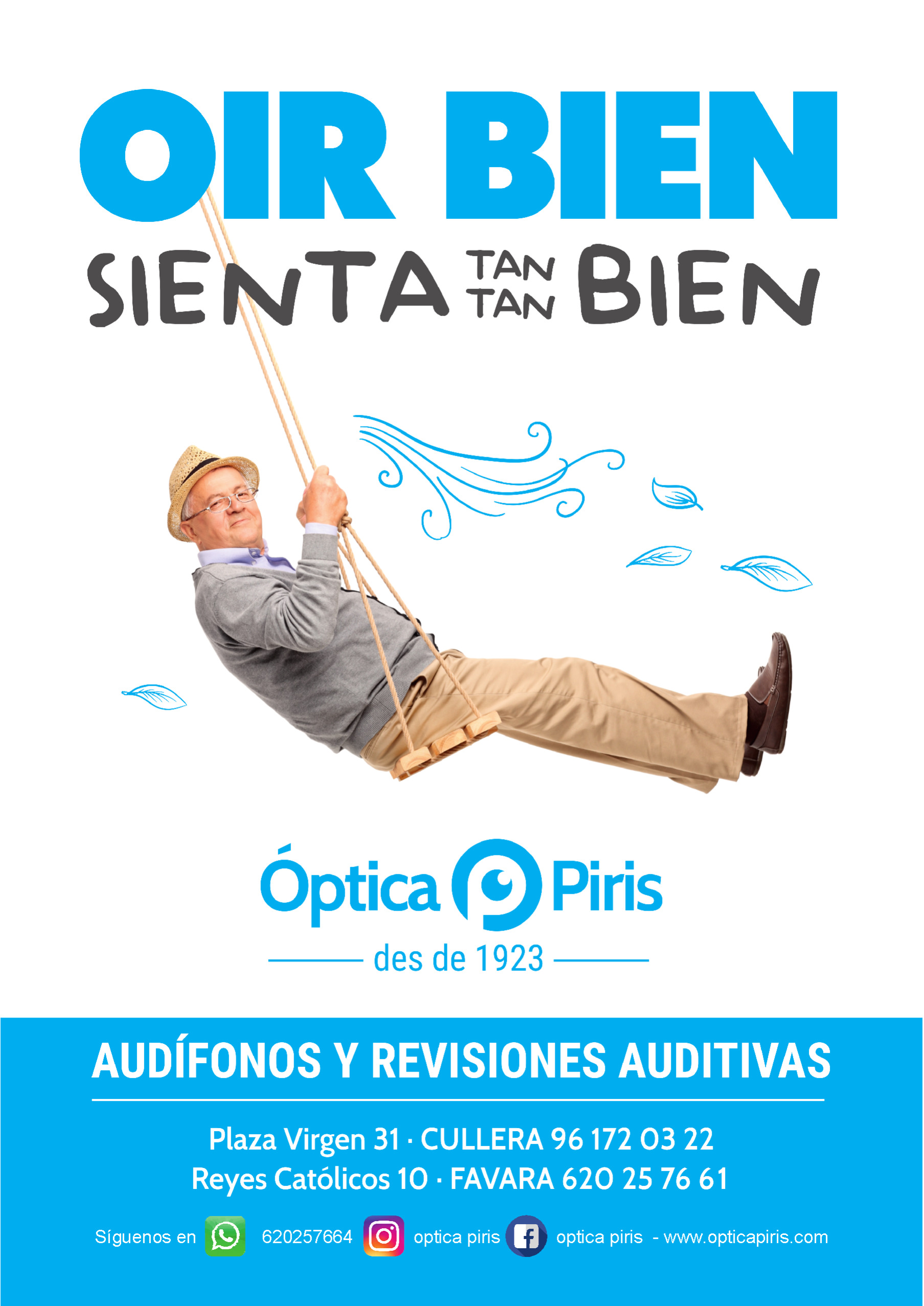 OPTICA-PIRIS---flyer-audicion-prueba-4-may18-(1)-000