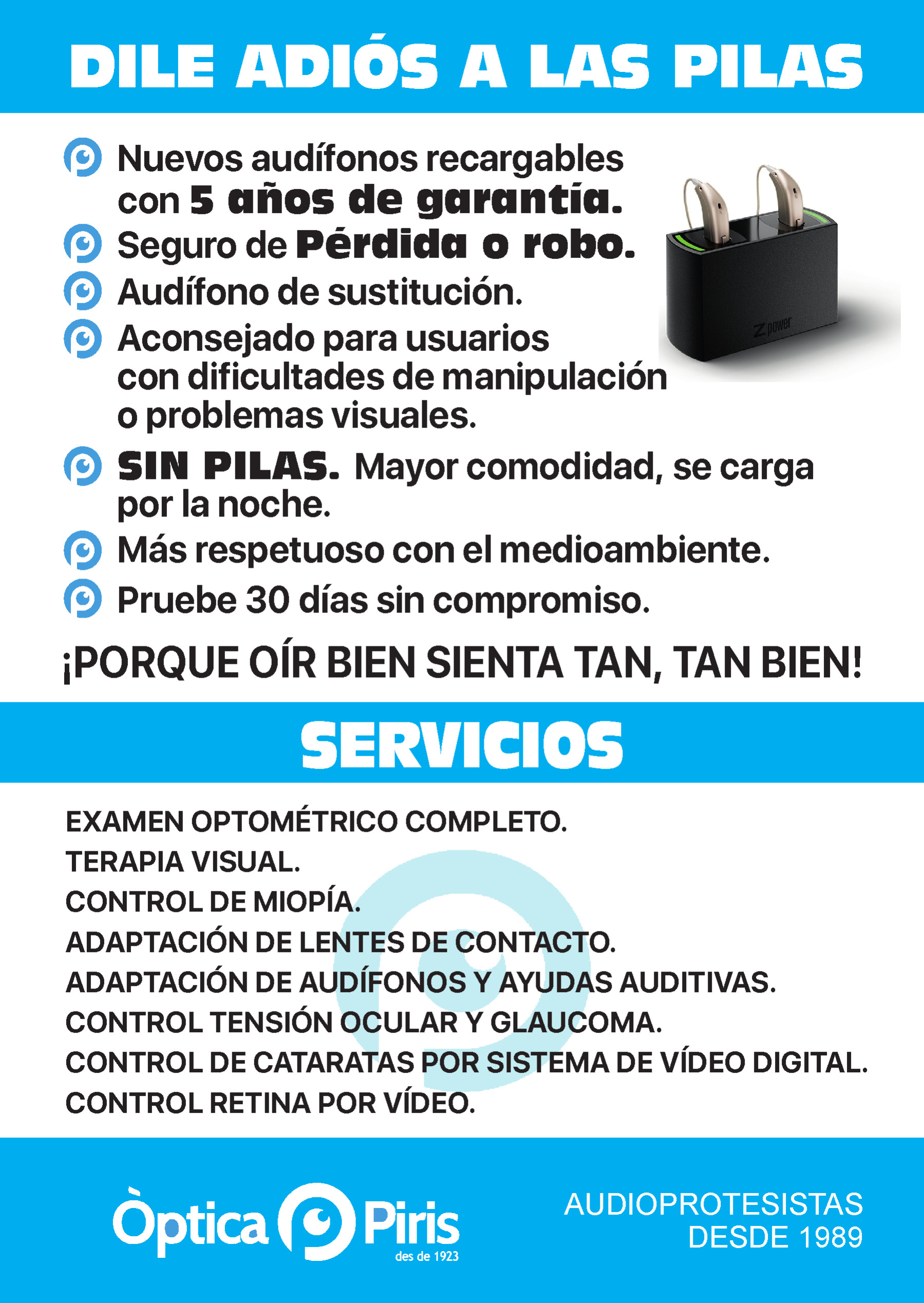 OPTICA-PIRIS---flyer-audicion-prueba-4-may18-(1)-001
